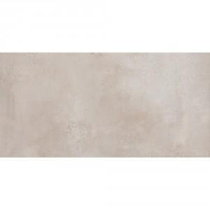Gres Limeria Desert Rect. 597x297x8,5