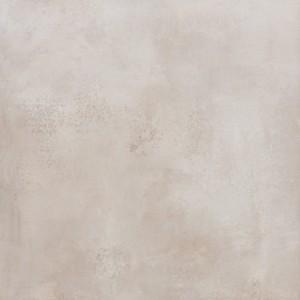 Gres Limeria Desert Rect. 597x597x8,5