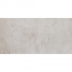 Gres Limeria Dust Rect. 597x297x8,5