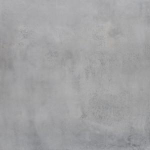 Gres Limeria Marengo Rect. 597x597x8,5