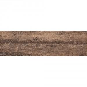 Gres Celtis Nugat 600x175x8