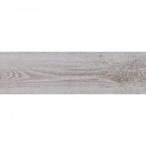 Gres Tilia Dust 600x175x8