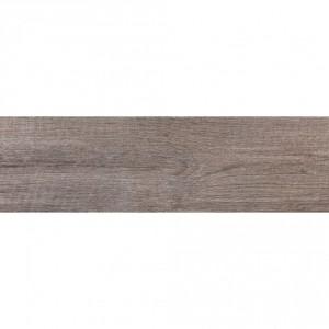 Gres Tilia Mist 600x175x8