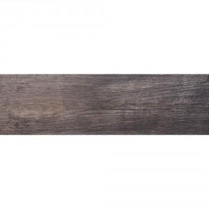 Gres Tilia Steel 600x175x8