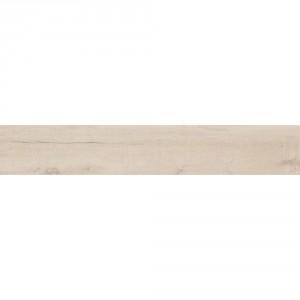 Gres Suomi White Rect. , 20x120