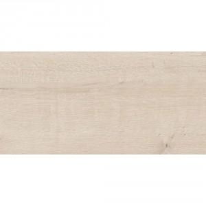 Gres Suomi White , 31x62