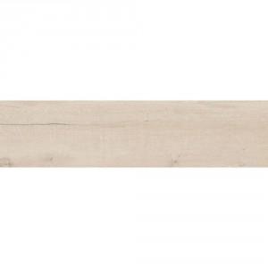 Gres Suomi White , 15,5x62