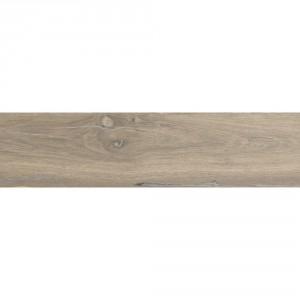 Gres Dublin Almond 15,5x62