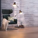 Гранитогрес Stargres серия Wood Mania 30x60