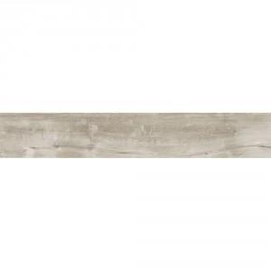 Gres Cava Almond Rect. 20x120