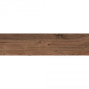 Gres Cava Brown Rect. 30x120