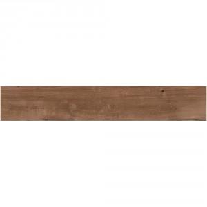 Gres Cava Brown Rect. 20x120