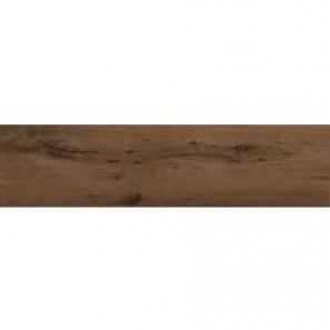 Gres Cava Wenge Rect. 30x120