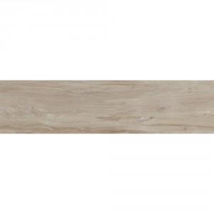 Gres Eco Wood Beige Rett. 30x120