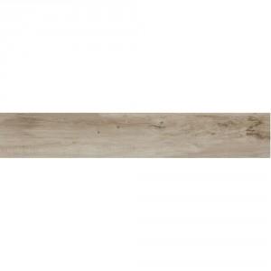 Gres Eco Wood Beige Rett. 20x120