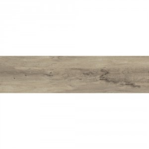 Gres Eco Wood Natural Rett. 30x120