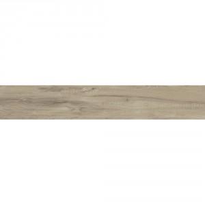 Gres Eco Wood Natural Rett. 20x120