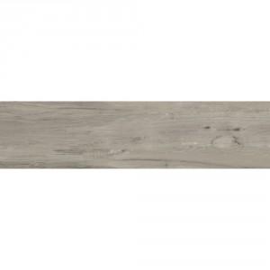 Gres Eco Wood Grey Rett. 30x120