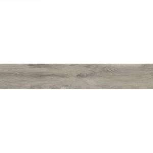 Gres Eco Wood Grey Rett. 20x120