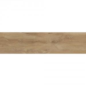 Gres Eco Wood Honey Rett. 30x120