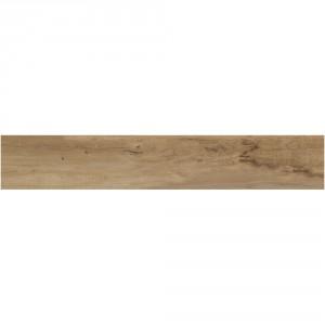 Gres Eco Wood Honey Rett. 20x120