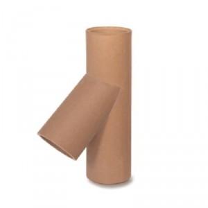 Керамична тръба за връзка 3030-45