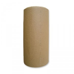 Керамична тръба 35