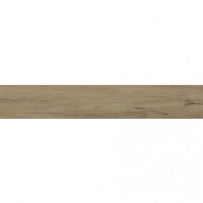 Gres Naturfloor Oak Rett. 20x120