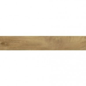 Гранитогрес Stargres Quebeck Wood Rett. 20x120