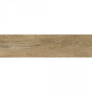 Gres Scandinavia Beige 15.5x62