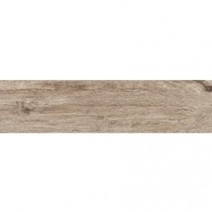 Gres Siena Beige 15.5x62