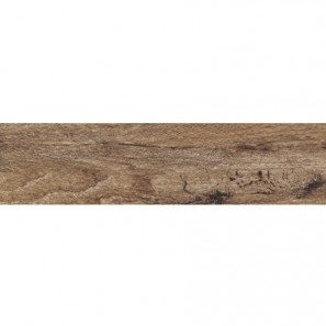 Gres Siena Marrone 15.5x62