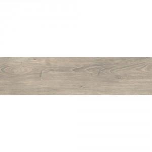 Gres Oslo Grey 15,5x62