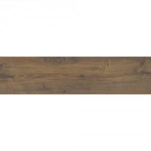 Gres Oslo Brown 15,5x62