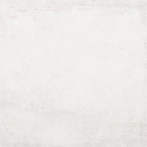 Gres Durban White Rett. 75x75 , 9.5 мм.