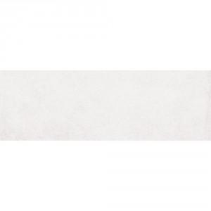 Gres Durban White Rett. 25x75 , 9.5 мм.