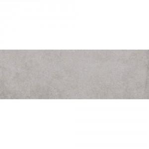 Gres Durban Silver Rett. 25x75 , 9.5 мм.