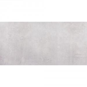 Stark White Rett , 60x120 , 9.5 мм.