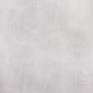 Stark White Rett. , 60x60 , 9.5 мм.