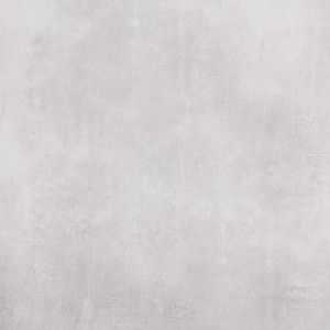 Stark White Rett. , 75x75 , 9.5 мм.
