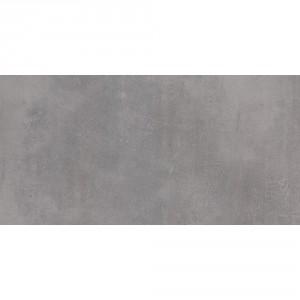 Stark Pure Grey Rett , 60x120 , 9.5 мм.