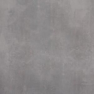 Stark Pure Grey Rett. , 60x60 , 9.5 мм.
