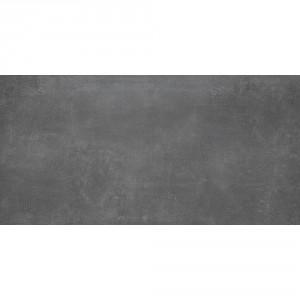 Stark Graphite Rett , 60x120 , 9.5 мм.