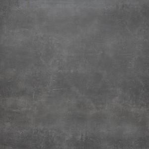 Stark Graphite Rett. , 75x75 , 9.5 мм.