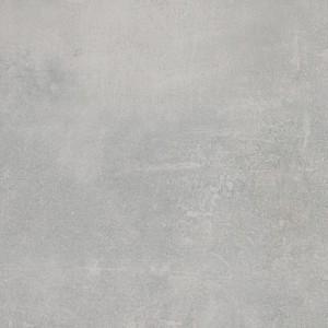 Stark Grey Rett. , 60x60 , 9.5 мм.