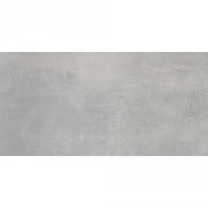 Stark Grey Rett. , 30x60 , 9.5 мм.