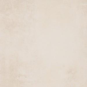 Stark Cream Rett. , 60x60 , 9.5 мм.