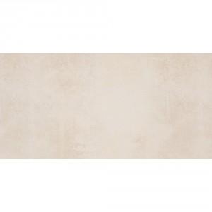 Stark Cream Rett. , 30x60 , 9.5 мм.