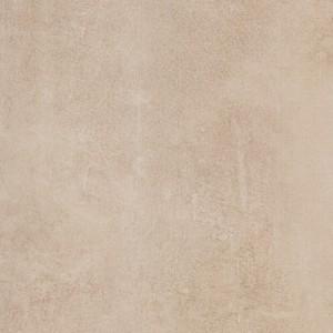 Stark Beige Rett. , 60x60 , 9.5 мм.