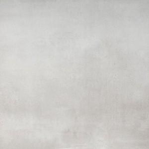 Gres Shadow Grey Rett. Polished 59x59